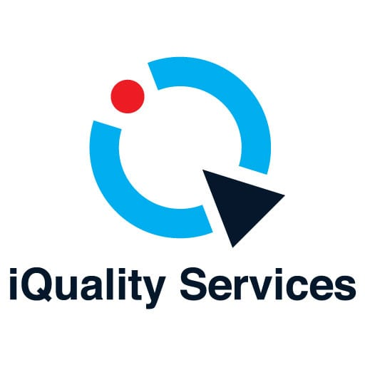 iQuality Services