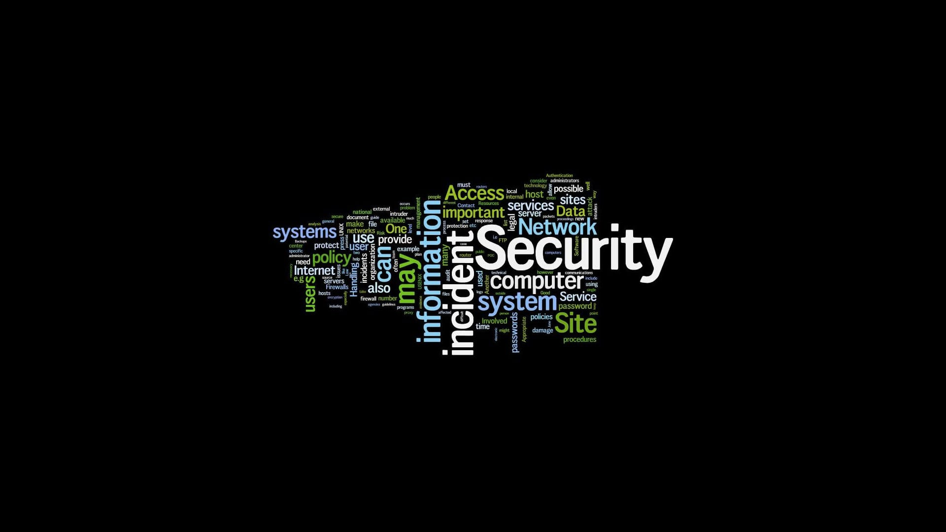 ISO 27001 – Informatiile conduc afacerile