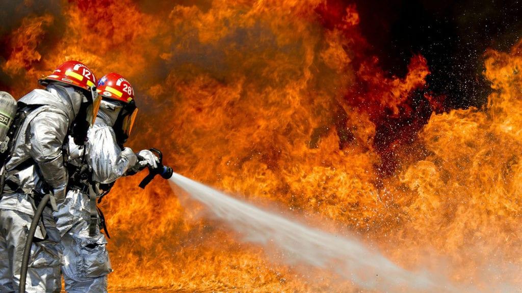 Securitatea la Incendiu – Cerințe Legislative